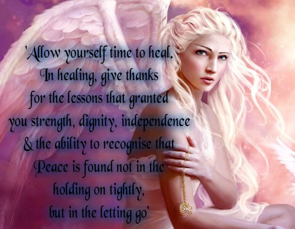 Allow-yourself-time-to-heal-fantasy-33581333-700-525