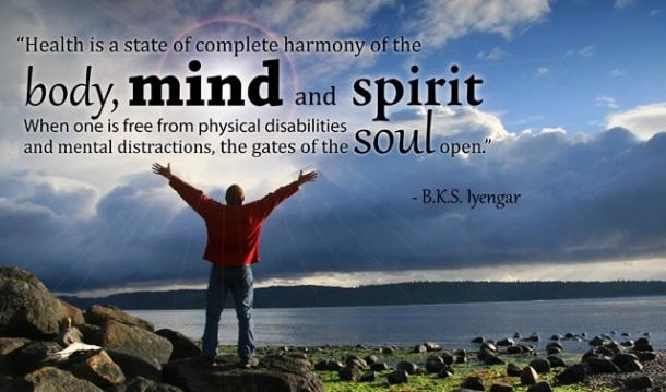 Quote-Health-Body-Mind-Spirit-BKS-Lyengar