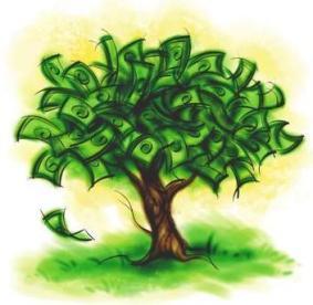 money-tree11