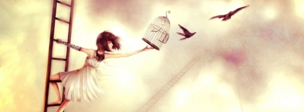 anime-girls-birds-in-cage-fly-away-to-freedom-cool-facebook-timeline-covers