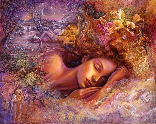 dream-girl1