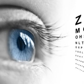 Improve Your Vision –Naturally