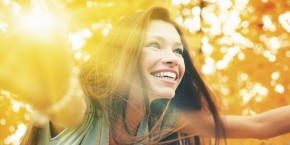 9 Essential Lifestyle Traits for a HealthyLife