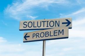 Adopting a Solution BasedMindset